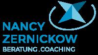 Zernickow